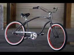 rat rod bike build off 3 finished bikes youtube