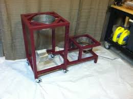 diy homebrew stand luxury 18 best brew stands images on