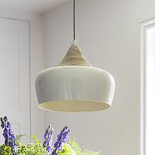 contemporary ceiling lighting. Lighting:Contemporary Ceiling Light Big Fan With Best Delightful Flush Mount Fans Lights For Bedrooms Contemporary Lighting /