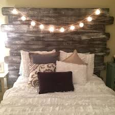 rustic bedroom lighting. 24 Gorgeous Rustic Bedroom Makeover On A Budget Lighting