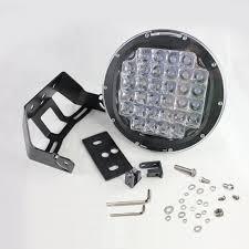 4x4 Lights
