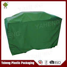 clear plastic furniture cover clear plastic. lovable clear plastic outdoor furniture covers cover s
