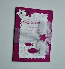 Einladungskarten Hochzeit Text Bayerisch Einladungskarten Hochzeit