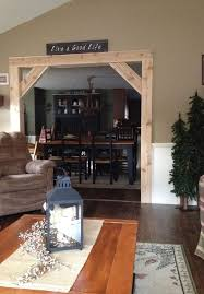Rustic Decor Ideas Living Room Phenomenal Best 25 Rooms On Pinterest 15