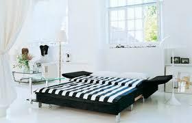 confetto ffertig contemporary living room. Sofa Bed / Contemporary Fabric 2-person Confetto Ffertig Living Room N