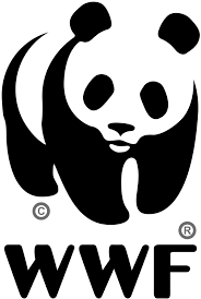 History of the WWF Logo - The World Wide Fund for Nature