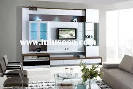 Lcd Tv Furniture Modern Lcd Tv Cabinet Basement Main Room Pinterest Tvs Tv