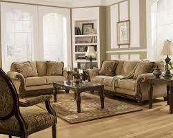 ashley sofa and loveseat. Full Size Of Ashley Leather Sofa And Loveseat Formidable Photo Design Amber Set Signature Byrniture Sofas R