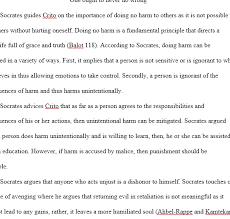 phaedo plato essay papers formatting secure custom essay  bethe hagens the divine feminine