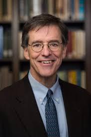 James Hines Jr. | U-M LSA Department of Economics