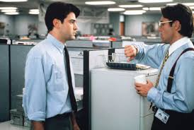 office space cover. I Office Space Cover