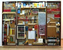 tool storage ideas garage tool storage ideas garage tool storage ideas outstanding best wall on for attractive homemade diy garage tool storage ideas