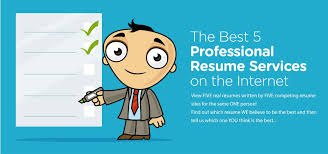 Best     Job resume format ideas on Pinterest   Resume writing