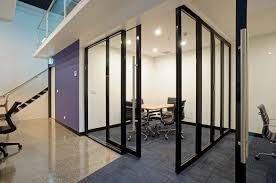 cool office partitions. Cool Office Partitions. Partitions Glass For Offices Inside