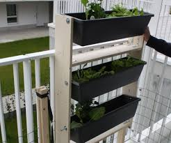 garden rack. Space Efficient Gardening Rack Garden W