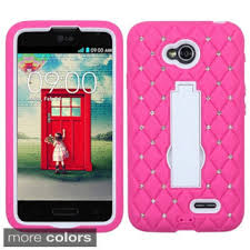 lg optimus l90 phone cases. 2017 phone cases for a lg optimus with insten high impact dual layer hybrid case l90