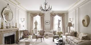 Interior Designer Decorator Decorating White Walls Design Ideas for White Rooms 48