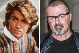 george michael 2015 tour dates.  Dates 2 U2013 George Michael Inside 2015 Tour Dates