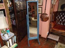 blue shabby chic furniture. Reluctantly Selling My Shabby Chic Cheval Mirror Bought In 1997. We Have Moved 2 Houses To One And Seem Or 3 Of Everything. Blue Furniture