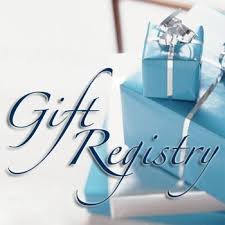 wedding registry sites. Delighful Sites I Have Bugged Fiance For Months To Give Me A Post About How He Was Annoyed  With The Paperwork Behind Registry He Never Gave This So Iu0027m Just Going  Inside Wedding Registry Sites S