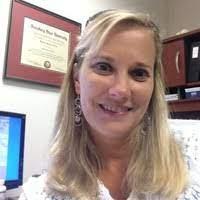 Rhonda Livingston - Budget Officer - Salisbury University | LinkedIn