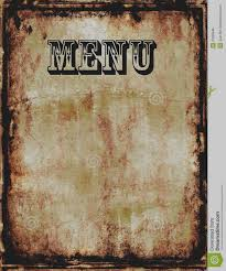 blank menu template free download pictures of free blank menu template europe tripsleep co blank
