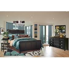teal and brown bedroom. Delighful Brown Teal And Brown Bedroom Via Polyvore Created By Fabulousfashionz In And W