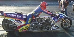 do you like motorcycle drag racing valdosta is the place to race