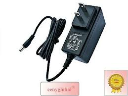 ac adapter for seagate 9y7685 500 300gb