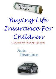 Safe Auto Quote Classy Safe Auto Insurance Quote Unique 48 Year Car Insurance Quote Buy