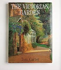 Small Picture Victorian Gardens in Print Garden Design