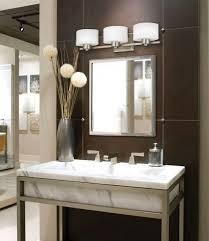 bathroom led lighting kits. image of led bathroom lighting kits