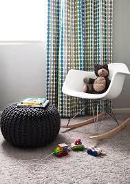 baby modern furniture. modren baby image of best modern nursery furniture designs throughout baby