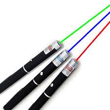 top 9 most popular green <b>laser pointer power</b> lazer brands and get ...