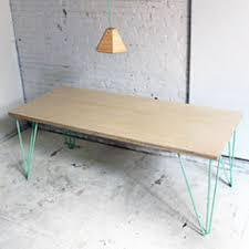 simple modern furniture. simple modern furniture