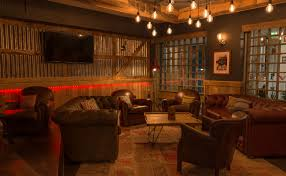 Living Room Bar Manchester Jamboree Foodfest Bar Manchester
