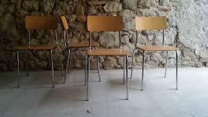 10 Gebrauchte Stühle Zu Verschenken Schön Lqaffcom