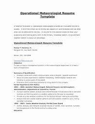 Investment Advisory Agreement Template New Simple Investment ...