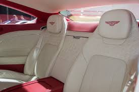 2018 bentley continental gt interior. brilliant bentley 2018 bentley continental gt 2017 frankfurt auto show in bentley continental gt interior t