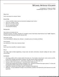 Free Printable Resume Wizard Resume Builder Wizard Therpgmovie 9