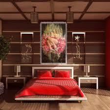 Incredible feng shui bagua bedroom Printable Cool Inspirations Thumbnail Size Oriental Colors For Bedroom Feng Shui Inspirational Sets Awesome Master Bedroom Green Riviera Portraits Collections Oriental Colors For Bedroom Inspired Furniture Living Room General