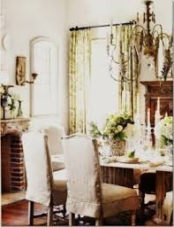dining room chair skirts. Queen Anne Chair Cover Dining Room Skirts