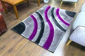 dark purple area rug impressive purple and white area rugs purple and green area rug perfect