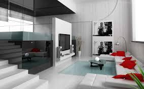 Interior Design Comfort Rooms Design Ideas  Home DesignComfort Room Interior Design