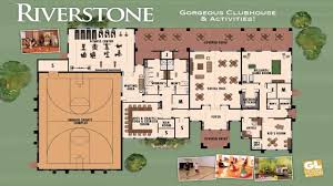 Clubhouse Floor Plan Design Clubhouse Floor Plan Design Gif Maker Daddygif Com See