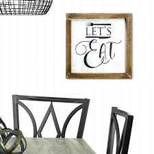 whitewashed wall decor whitewashed wall decor lets eat whitewashed wood sign farmhouse wall whitewashed wood wall