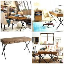 home office ideas women home. Home Office Ideas For Women Furniture Mart Denver