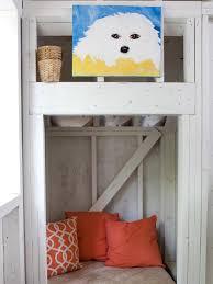 dog bedroom furniture. dog bedroom furniture