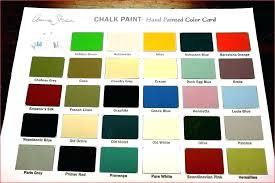 Chalkboard Paint Colors Rustoleum Tintable New Chalk Spray