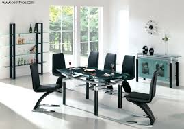 gray living room furniture ideas tanyakdesign
